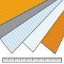 Lona PVC Impermeable para Múltiples Usos